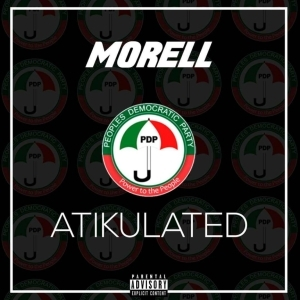 Morell - Next Level
